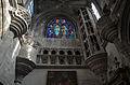 2012 août Chaumont 0150 basilique St Jean Baptiste.jpg