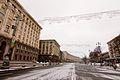 2013-01-07 Khreschatyk.jpg