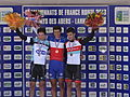 2013-06-23 podium championnat de France de cyclisme.JPG