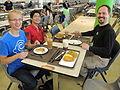 2013-08-06 03-42-46 Wikimania.jpg