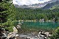 2013-08-06 11-59-52 Switzerland Kanton Graubünden Poschiavo Lagh da Saoseo.JPG