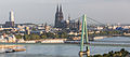 2013-08-10 07-11-50 Ballonfahrt über Köln EH 0589.jpg
