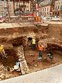 2013-08-13 09-06-57-fouilles-place-armes-belfort.jpg