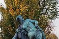 2013-11-01 Triton und Nymphe-Volksgarten Viktor Tilgner 6016.jpg