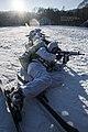 2013.1.9 특전사 설한지극복훈련 Rep.of Korea Army Special Warfare Force (8379536666).jpg