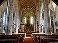 2013.10.21 - Kilb - Kath. Pfarrkirche hl. Simon und Judas - 05.jpg