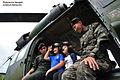 2013. 10. 제11회 지상군페스티벌 Rep. of Korea Army (11) (10304172313).jpg