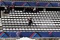 20130120 - PSG-Toulouse - 007.jpg