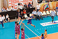 20130330 - Tours Volley-Ball - Spacer's Toulouse Volley - 26.jpg