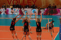 20130330 - Vannes Volley-Ball - Terville Florange Olympique Club - 043.jpg