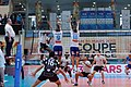 20130330 - Vendée Volley-Ball Club Herbretais - Foyer Laïque Saint-Quentin Volley-Ball - 051.jpg