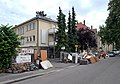 20130610020DR Dresden-Laubegast Tauernstraße 1a Flut.jpg