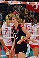 20130908 Volleyball EM 2013 Spiel Dt-Türkei by Olaf KosinskyDSC 0131.JPG