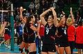20130908 Volleyball EM 2013 Spiel Dt-Türkei by Olaf KosinskyDSC 0338.JPG