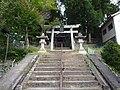 20131010 55 Takayama - Higashiyama Walking Course (10491226244).jpg