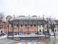 2013 20 & 22 Old Market Square in Płock - 01.jpg