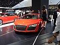 2013 Audi R8 (8404343662).jpg