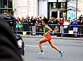 2013 Boston Marathon - Flickr - soniasu (18).jpg