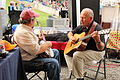 2013 Galax Old Fiddlers' Convention (9474307209).jpg