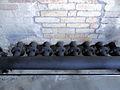 2013 KL Majdanek crematorium - 15.jpg