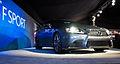 2013 Lexus GS F-Sport Press Preview at SEMA - Flickr - Moto@Club4AG.jpg