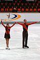 2013 Nebelhorn Trophy Elizaveta USMANTSEVA Roman TALAN IMG 6786.JPG