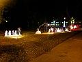 2013 Waunakee Rotary Holiday Lights - panoramio (3).jpg