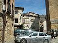 2014-04-13 Norte de Burgos 025 - Poza de la Sal (15255862324).jpg