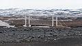 2014-05-04 10-59-35 Iceland Norðurland Eystra - Reykjahlíð.jpg