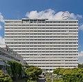 2014-07-02 Bonn-Center IMG 2034-1.jpg