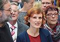 2014-09-14-Landtagswahl Thüringen by-Olaf Kosinsky -26.jpg