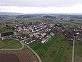 2014-12-07 13-33-04 - Switzerland Kanton Schaffhausen Dörflingen Neudörflingen.JPG