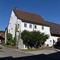2014-Wilchingen-Bauernhaus-Haartel-2.jpg