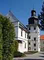 20140330 Zebrzydowice klasztor bonifratrow 0878.jpg