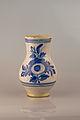 20140708 Radkersburg - Ceramic jugs - H3271.jpg