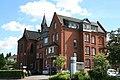 20142505 Altbau St.-Elisabeth-Krankenhaus Volkmarsen.jpg