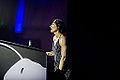 2014334012716 2014-11-29 Sunshine Live - Die 90er Live on Stage - Sven - 1D X - 1490 - DV3P6489 mod.jpg