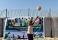 2014 10 30 Base Camp children's football Match-3.jpg (15674564622).jpg