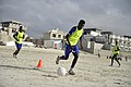 2014 12 19 Somali Football-6 (15959334459).jpg