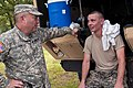 2014 Army National Guard Best Warrior Competition 140714-Z-TU749-067.jpg