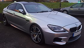 2014 BMW M6 Gran Coupe Automatic 4.4.jpg