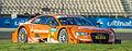 2014 DTM HockenheimringII Jamie Green by 2eight DSC6197.jpg