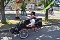 2014 Fremont Solstice parade 018 (14334847118).jpg