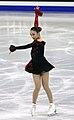 2014 Grand Prix of Figure Skating Final Rika Hongo IMG 3524.JPG