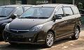2014 Proton Exora Bold CFE Premium in Subang Jaya, Malaysia (01).jpg