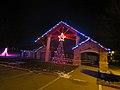 2014 Rotary Christmas Lights - panoramio (6).jpg