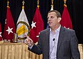 2014 USARC Commander's Conference 140721-A-WI966-097.jpg