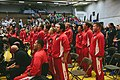 2014 Warrior Games – Opening Ceremonies 140928-M-PO591-247.jpg