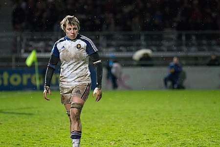 2014 Women's Six Nations Championship - France Italy (127).jpg