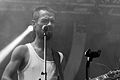 2014 Woodstock 160 Skubas.jpg